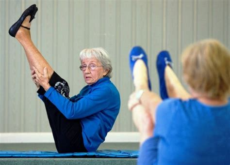 boat pose teaching points world s oldest yoga teacher lives in florida the mary sue