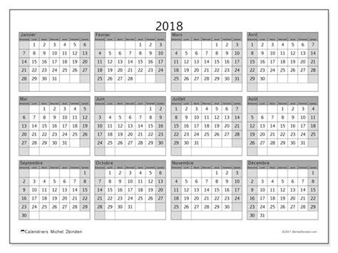 Calendrier 2018 Michel Zbinden Calendrier A Imprimer 2018 Michel Zbinden