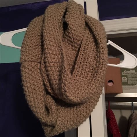 navy knit scarf 43 navy accessories navy knit scarf from