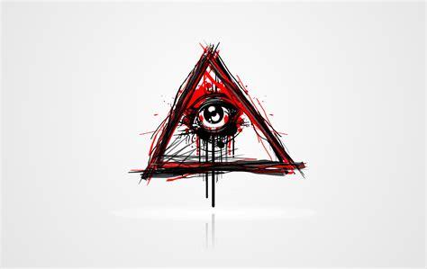 www illuminati illuminati wallpapers wallpaper cave