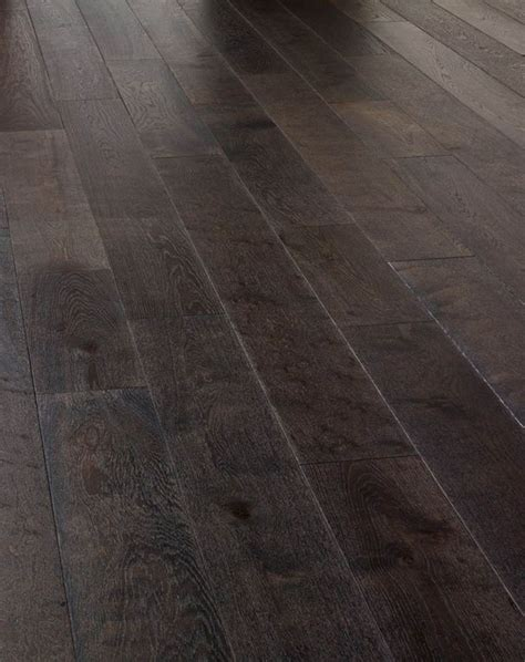 Hardwood Flooring Grey 17 Best Images About Floors On Pinterest Mink Houses And Leeds