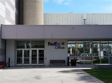 Fedex Office And Print Services Inc by Fedex Office Print Ship Center In Las Vegas Nv