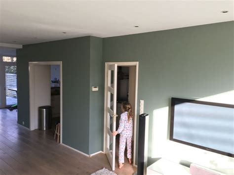 Card Room by 8 Best Card Room Green 79 Paint Farrow And Images
