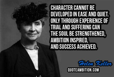 helen keller biography and quotes 50 famous helen keller quotes