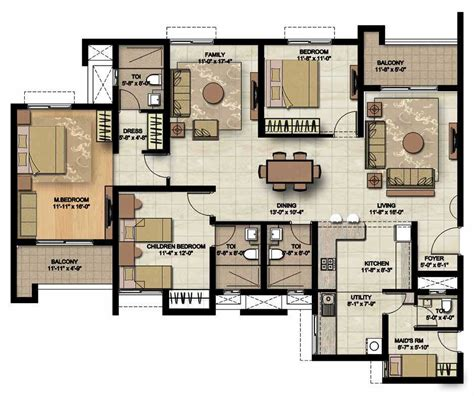lakefront home floor plans lakefront floor plans 28 images brigade lakefront