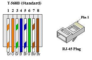punch 45 wiring diagram 23 wiring diagram images