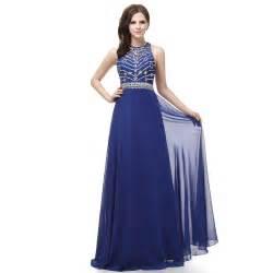 vestidos de fiesta long evening dress formal party dress