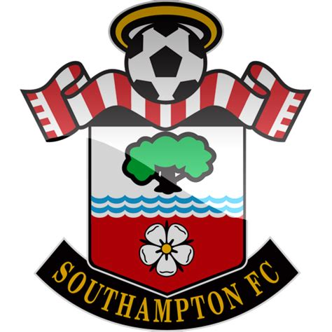 Southampton FC Logo | HD Logo | Football