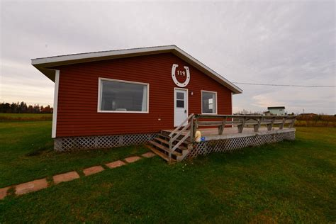 Cottages For Sale Pei by Prince Edward Island Waterview Cottage For Sale Hebrides