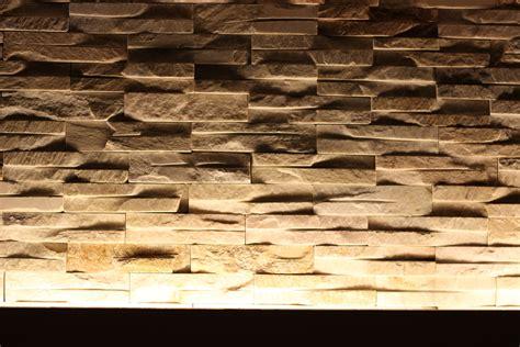 Indirekte Beleuchtung Steinwand by Free Images Rock Light Structure Wood Texture Floor