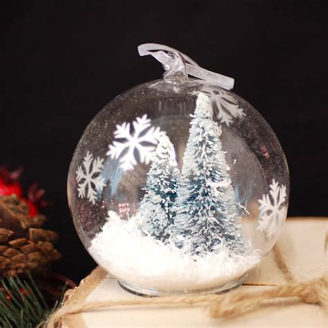 special tree decorations glass tree decorations 28 images top 40 best tree