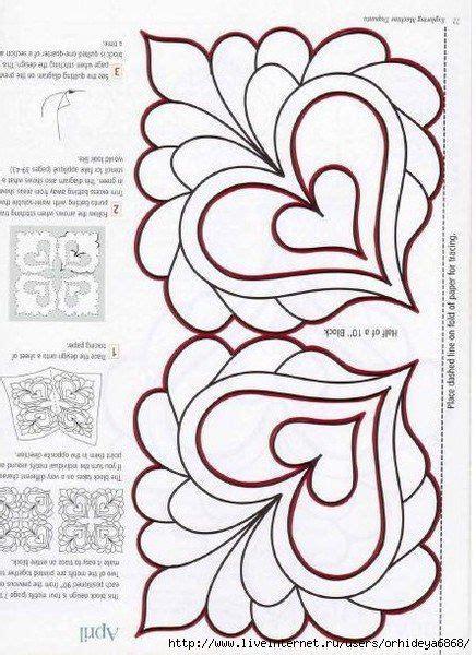 826 best images about stencils 826 best designs stencils images on pinterest mosaics