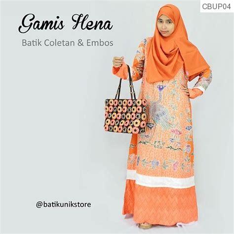 Kaos Kaki Wanita Muslim Warna Kulit Tato Hena Motif Bunga Fse097 gamis hena gamis batik murah batikunik