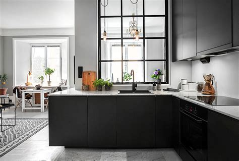 kitchen designs 2017 modern kitchen design 2017 modern kitchen design 2017 and