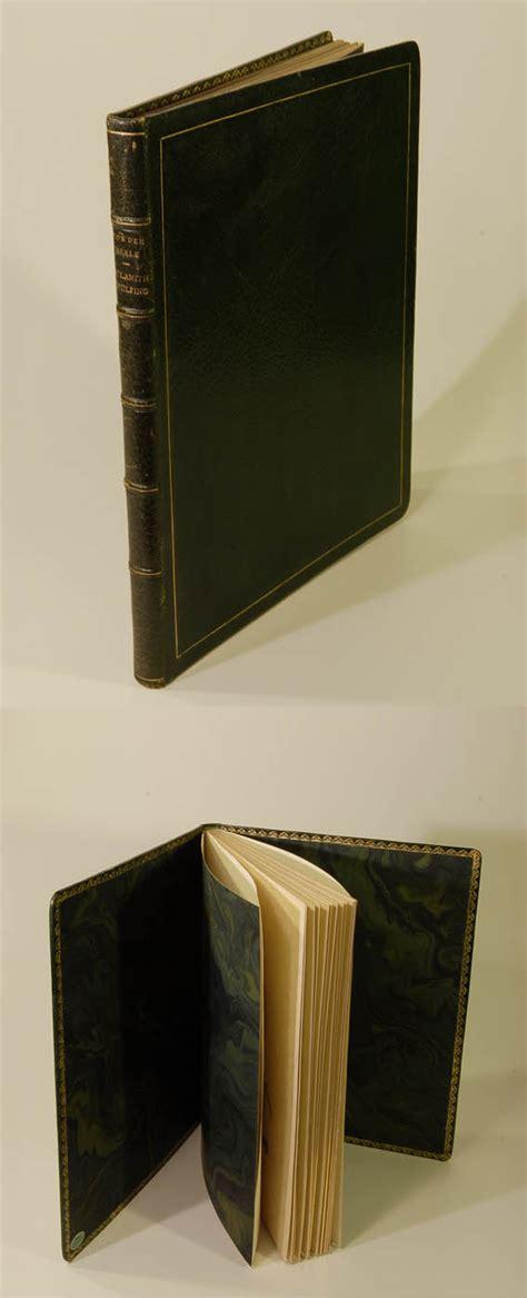 Lq8 Agnes White 28 000 jones antikvariat med 30 000 antikvariska och begagnade b 246 cker