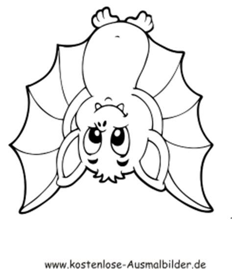 Kostenlose Vorlage Fledermaus gratis ausmalbilder fledermaus ausmalbilder