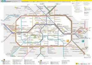 plan gratuit de berlin pdf 224 t 233 l 233 charger