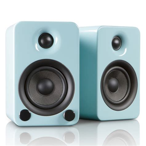 modern speaker kanto unleash your sound in style touch of modern