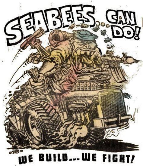 can do the story of the seabees books 17 best images about navy seabees on united