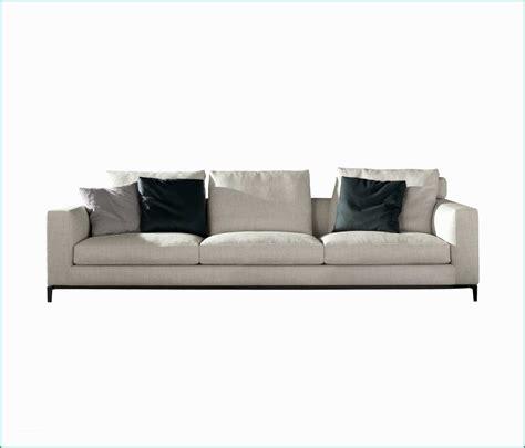 divani minotti catalogo divani b b e divani minotti catalogo seymour divano