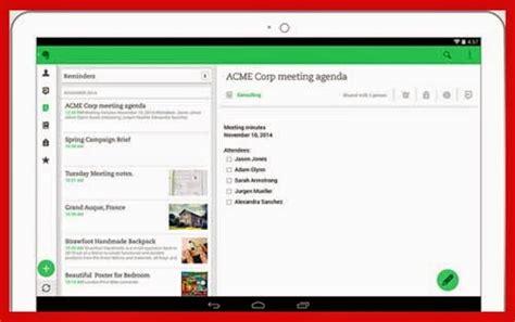 aplikasi ios untuk membuat tulisan di foto aplikasi untuk menulis catatan note di android terbaik