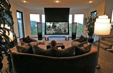 house tv room home design 87 cool tv room decorating ideass