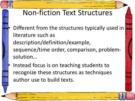 nonfiction biography definition fiction writing definition tropes tv tropes