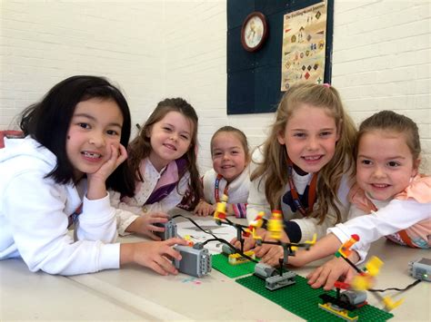 School Lego Alike bricks 4 kidz australia programs events education and