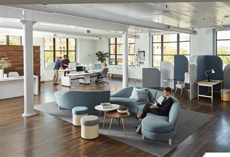 west elm west elm workspace continues to push the industry at
