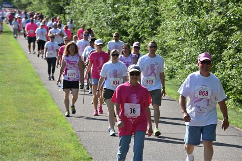 To Walking 5k by Brainerd Lakes Race For The Cure 174