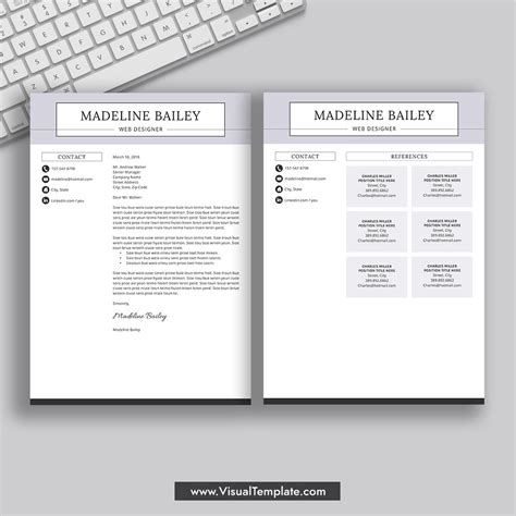 Letter Template Mac Cialisguidebook Com Letter Templates For Mac