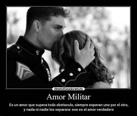imagenes de amor para esposo militar imagenes de amor para mi esposo militar imagenes de amor