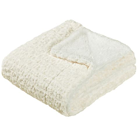 plaid pour canapé alinea plaids et couvre lit tout le linge de maison alin 233 a