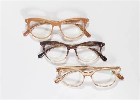 the clear frame glasses trend top 5 designer eyewear trends of 2016 eye elegance