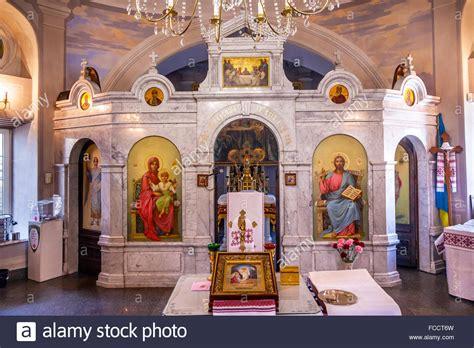ukrainian bible church live