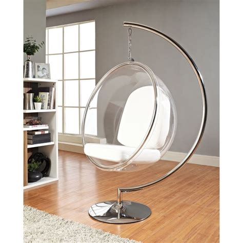 hanging bubble chairs for bedrooms 25 best ideas about bubble chair on pinterest teen