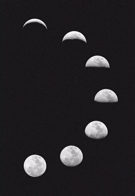 black and white wallpaper we heart it we heart it 経由の画像 https weheartit com entry 151790695