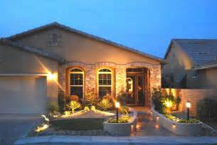 landscaping lighting ideas for front yard triyae landscaping lighting ideas for front yard