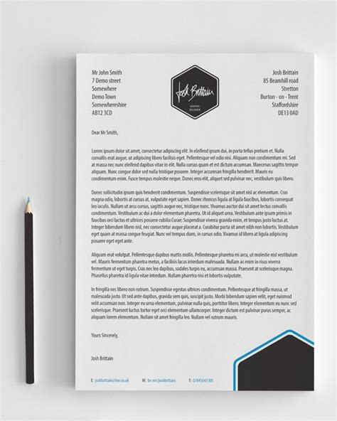 Lettre De Motivation Design D Espace 1000 Images About Lettre De Motivation On Cv Cover Letter Cover Letter Design And