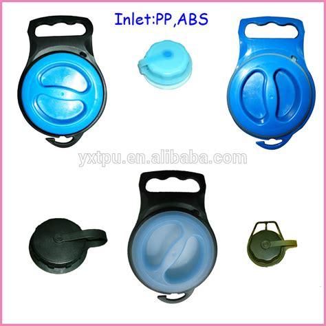 bon l hydration bladder qualit 233 alimentaire poly 233 ther tpu hydratation eau sac