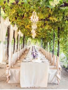 Wedding Venues Northern California V199 Our Muse Vineyard Wedding In Napa California Lyn Amp Andrew Part 4 Ceci Style