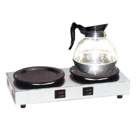 Mesin Pemanas Kopi Dan Teh jual mesin penyaji dan penghangat kopi dan teh getra cm