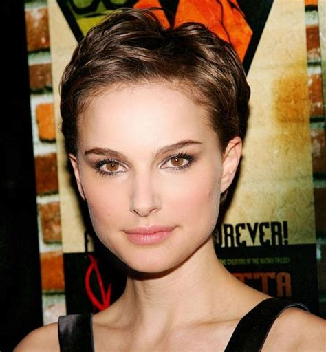 best time to cut hair 80 best images about hair on pinterest shorts short