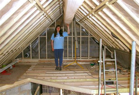 how to build a mezzanine build a mezzanine floor for storage in a garage joy