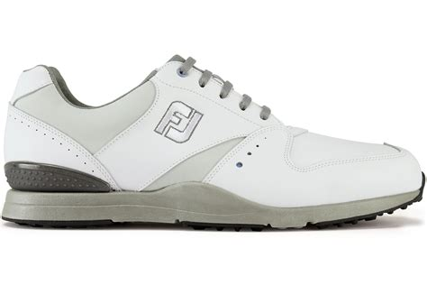footjoy contour casual shoes 2017 from american golf