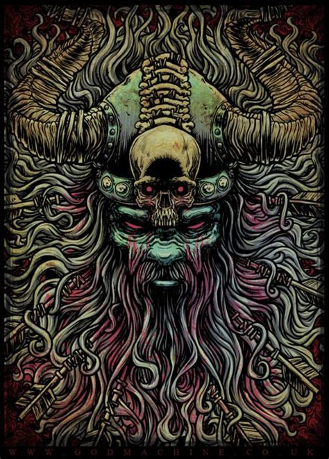 best 25 viking art ideas only on pinterest norse tattoo