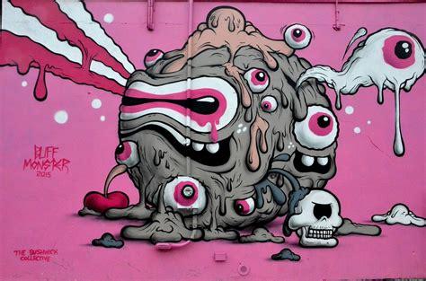 Japanese Wall Mural free photo street art graffiti new york art free
