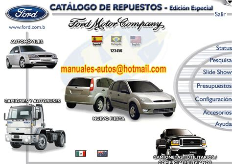 service and repair manuals 2007 ford ranger electronic valve timing saturn on likewise 2007 vue fuel filter saturn get free image about wiring diagram