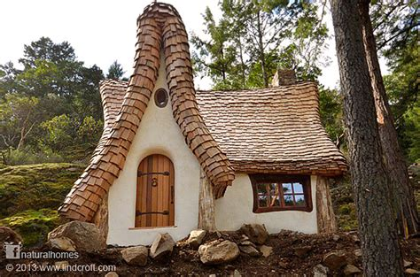 Small Home Builders Vancouver Island The World S 15 Storybook Cottage Homes World