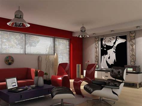 high tech living room modern style sofa high tech living room plans interior design combine table also